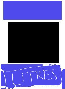 Купить книги Александра Рея на Литрес
